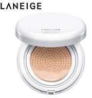 $5 Off $20 or $10 Off $35 Laneige Beauty products in stock now @ Target.com