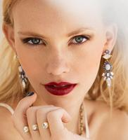 Up to 40% Off  Jewelry Sale @ BaubleBar