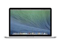 Up to $200 Off  on Select MacBook Pro® Laptops + Free Shipping @Best Buy