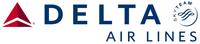 Fom $73 Select One Way Flights @ Delta