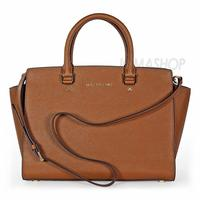 Extra 15% Off  Michael Kors Handbags @JomaShop.com