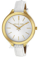 Up to 52% Off+Extra 10% Off Michael Kors Watches @ JomaShop.com