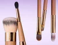 30% off Brushes Sale @ Tarte Cosmetics