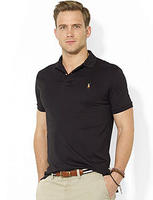 From $51.99 Lacoste & Ralph Lauren Men's Polo Shirts @ macys.com