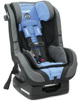 $175.99 RECARO ProRIDE Convertible Car Seat - Various Colors