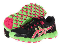Up to 74% Off  Select ASICS Men's, Women's, and Kids' Shoes and Apparel @ 6pm
