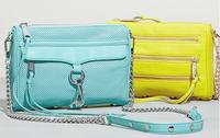 Up to 50% Off Rebecca Minkoff Designer Handbags on Sale @ Hautelook