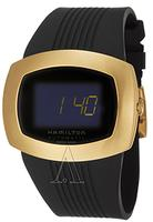 $538.00 Hamilton Men's Pulsomatic Watch H52545339