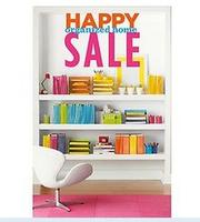 Up to 30% Off Happy Organized Home Sale @ The Container Store