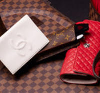 As Low As $275 Vintage Louis Vuitton & More Travel Accessories on Sale @ Gilt