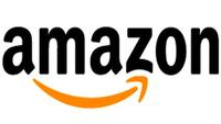 Get a $15 Amazon Gift Card When Spend $50 on Select Household Essentials @ Amazon