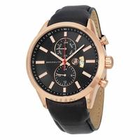 $129.00 Brooklyn Watch Company Fulton Mens Watch (5 styles)