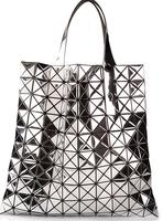 Free Shipping  On BAO BAO ISSEY MIYAKE Full Priced Orders Over £100/ €125/ $170@ Farfetch