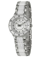 $128.00  Bulova Women's Diamonds Watch 98P124