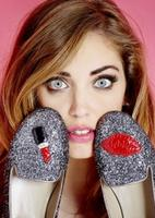Free Global Shipping with Chiara Ferragni Items Purchase @ Farfetch