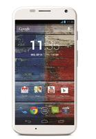 $298.95 Motorola Moto X - 16GB, Unlocked Phone - US Warranty