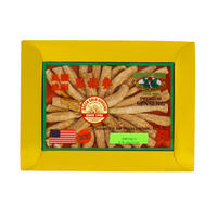 Free Gift + 10% Off with Purchase over $150 Ginseng Products @ Green Gold Ginseng