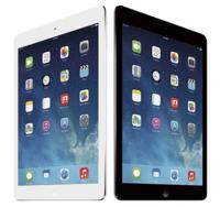 "Save $100 or more Apple iPad Air 9.7"" 16GB Wi-Fi Tablet"
