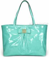 Extra 15% Off  Kate Spade Handbags @ JomaShop.com