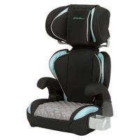 $37.99 Eddie Bauer® Deluxe Belt-Positioning Booster Car Seat