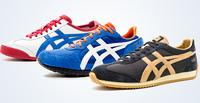 Up to 60% OFF Onitsuka Tiger Shoes @ 6PM.com