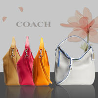 Up to 69% Off + Extra 10% OFF Coach Handbags and Shoes on Sale @ 6PM