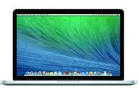 $1197 Apple MacBook Pro MGX72LL/A 13.3-Inch Laptop with Retina Display (NEWEST VERSION)
