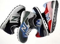 15% OFF New Balance Shoes+ Free shipping  @ New Balance