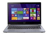 $499 Acer Aspire V5-473P-5602 Touchscreen Laptop