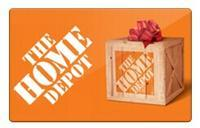 Up to 11% Off + $5 off $75  Home Depot gift cards @ Raise.com