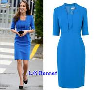 Dealmoon Exclusive!10% Off   Dresses + Free Shipping (excludes sale items) @ L.K. Bennett!