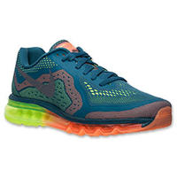 Up to 50% Off Select Men's, Women's, and Kids' Sale Shoes @ FinishLine.com