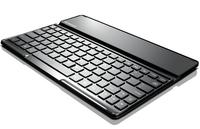 $15.99  Lenovo S6000 / S6000L Bluetooth Tablet Keyboard