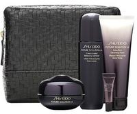 From $17 YSL, Clarins, Kiehl's, Erno Laszlo and more gift sets @ Nordstrom