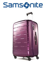 Dealmoon Exclusive! 20% Off  on Orders of $49+ @Samsonite