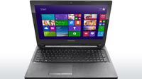 """$449 Lenovo G50-70 Intel Haswell Core i5 1.7GHz 15.6"""" Laptop 59427099"""