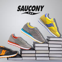 Up to 42% Off  Saucony Original Shoes @ 6PM