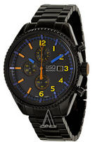 $149.00 ESQ by Movado Men's Catalyst Watch 07301452