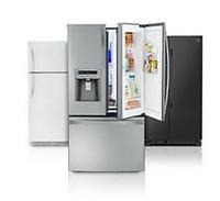 EXTRA 15% off or 25% back in points Sears Family & Friends Appliance Sale