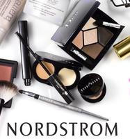 Free 19-pc Gift Bag with $125 Beauty Purchase @ Nordstrom