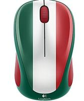 $8.99 Logitech M317 Wireless Optical Mouse