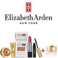 Ends Soon! Free Ceramide Lift and Firm Day Cream + 5 Travel Size Bestsellers (a $125 value) + Free Shipping  with Any $50 Order @ Elizabeth Arden