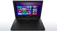 Up to 39% off Select Laptops and Desktops @ Lenovo US