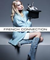 $69.99 French Connection 精选连衣裙特卖