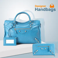Up to 36% Off Saint Laurent, Bottega Veneta & More Designer Handbags & Wallets on Sale @ Rue La La
