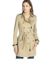 Up to 40% OFF Pre-Fall Outerwear & Dresses @ Bluefly