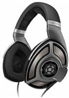 Up to Extra 37% Off  Sennheiser sale @ World Wide Stereo
