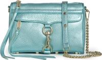 Up to 70% Off  M.A.C Handbags Sale @ Rebecca Minkoff