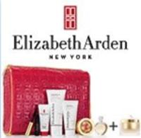 DEALMOON EXCLUSIVE! 20% Off + 7-Piece Deluxe Gift + Free Shipping with Any $55 or More Purchase @ Elizabeth Arden
