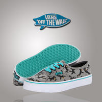 Up to 62% Off  Vans Shoes on Sale @ 6PM